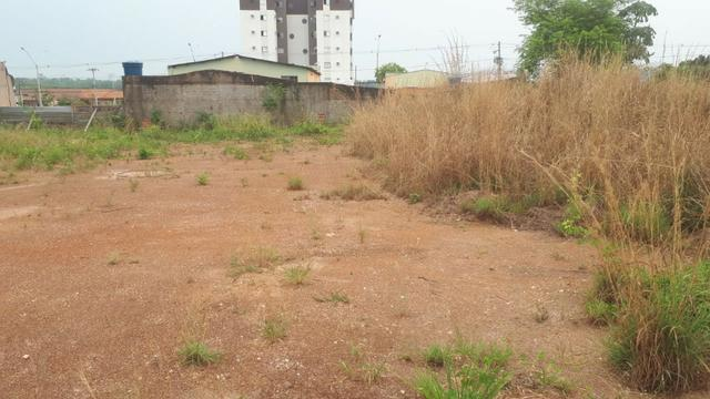 Vendo terreno Comercial (Agende Sua Visita) - Foto 15