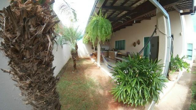 Cód. 5808 - Casa no Parque Brasília - Foto 2