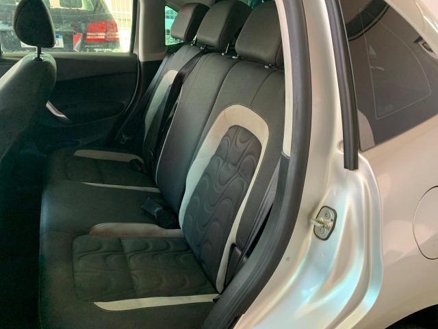 Carro sem Detalhes !!Citroen C3 1.5 Falar com Luiz Marcatto, Cel * - Foto 9