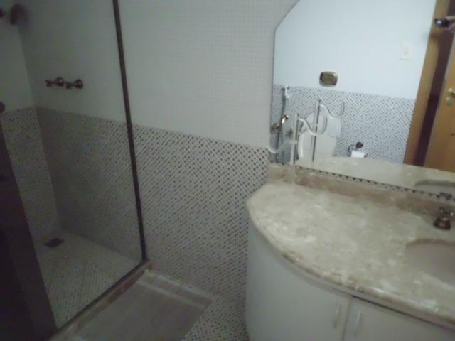 C056 - Imóvel de alto padrão em condomínio fechado - Foto 10
