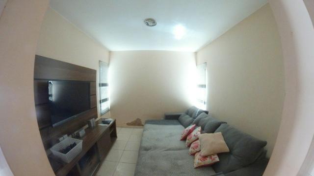 Cód. 5808 - Casa no Parque Brasília - Foto 6