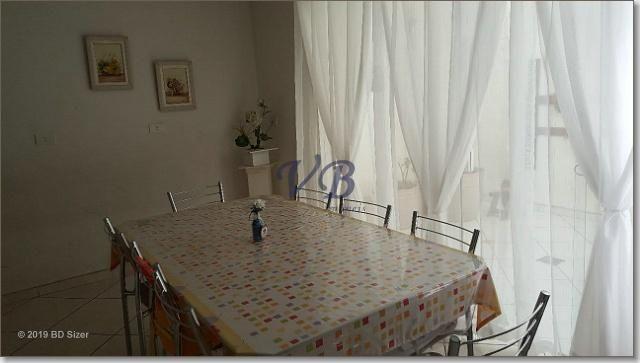 Casa à venda com 4 dormitórios em , cod:2506 - Foto 10