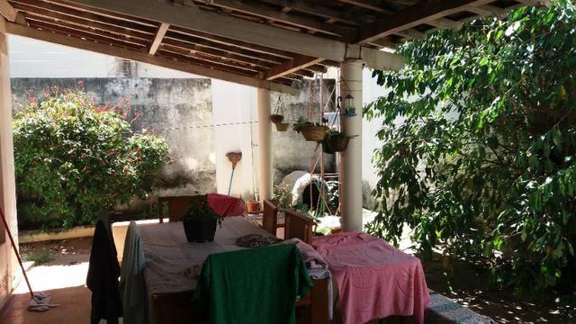 Casa Cidade Jardim, (Sudoeste) 3 quartos, mais 3 kitinets, prox. Uni-Anhanguera - Foto 13