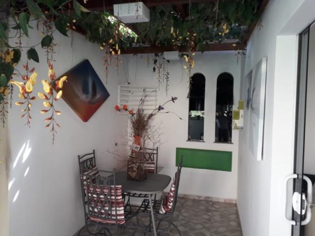 Casa à venda com 3 dormitórios em Centro, Corupá cod:CA423 - Foto 7