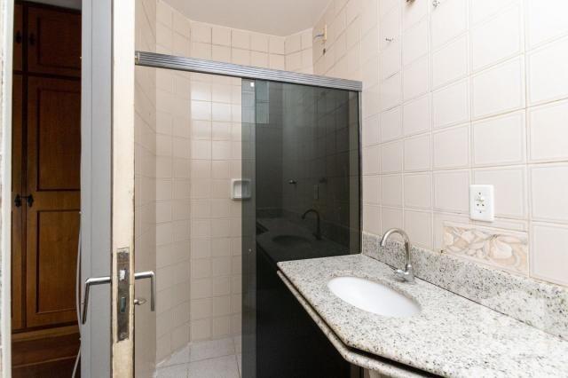 Apartamento à venda com 4 dormitórios em Estoril, Belo horizonte cod:249426 - Foto 12