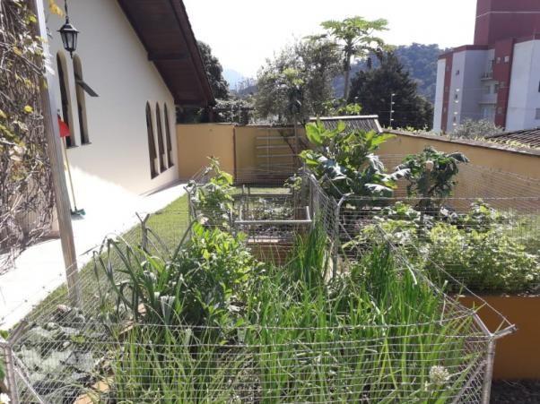 Casa à venda com 3 dormitórios em Centro, Corupá cod:CA423 - Foto 3