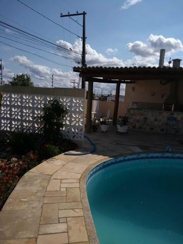 Grande Oportunidade - Casa Feira de Santana - Foto 6