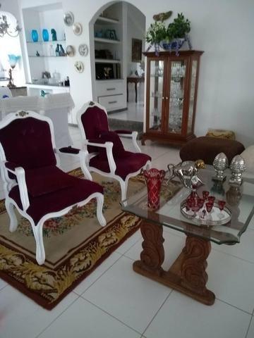 Grande Oportunidade - Casa Feira de Santana - Foto 14