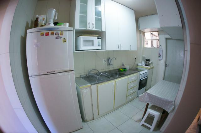 Excelente apartamento com 03 quartos - Foto 18
