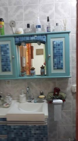 More a 15 Minutos De Boa Viagem! Casa Na Ur: 04 Ibura/ , 4 Qtos, Garagem - Foto 15