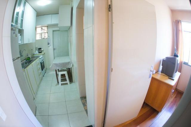 Excelente apartamento com 03 quartos - Foto 20