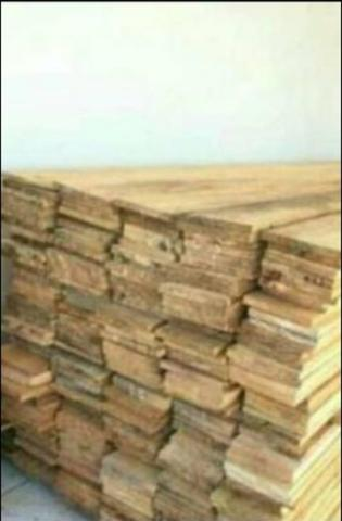 85$ duzia azimbre 3mt, madeiras novas direto da serraria.