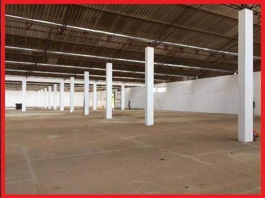 Galpão com 5.430 m²- Cachoeirinha, RS - Foto 6