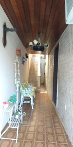 Alugo casa duplex 360 m² Centro Nova Iguaçu - Locação Comercial - Foto 6