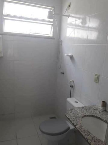 Casa na Parquelândia Próximo ao center box - Foto 9