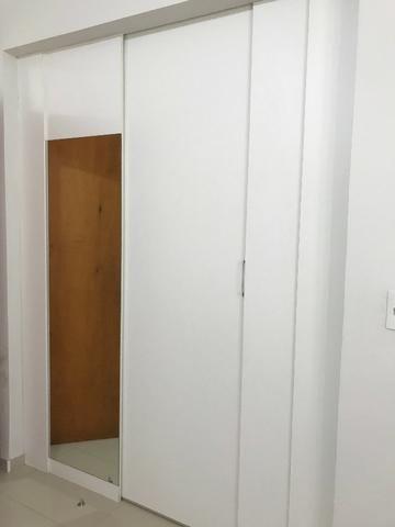 Promoção, Casa Duplex de R$ 550.000,00 Por R$ 490.000,00 - Foto 10