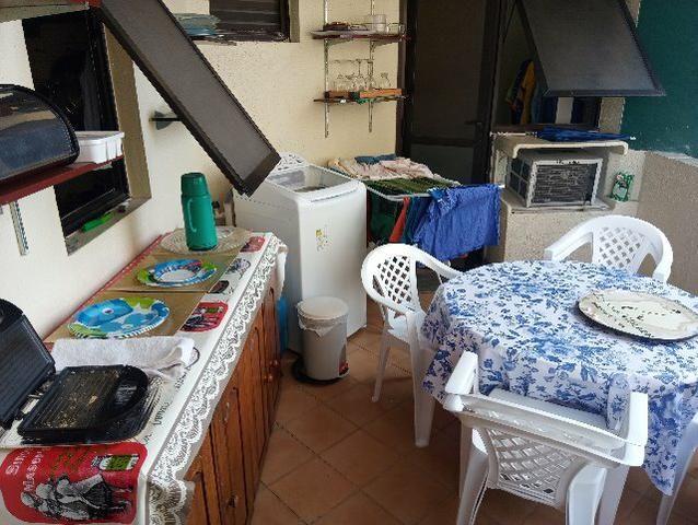 Pousada Maravilhoso Hostel - Foto 6