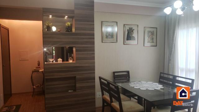 Apartamento para alugar com 2 dormitórios em Uvaranas, Ponta grossa cod:1122-L - Foto 9