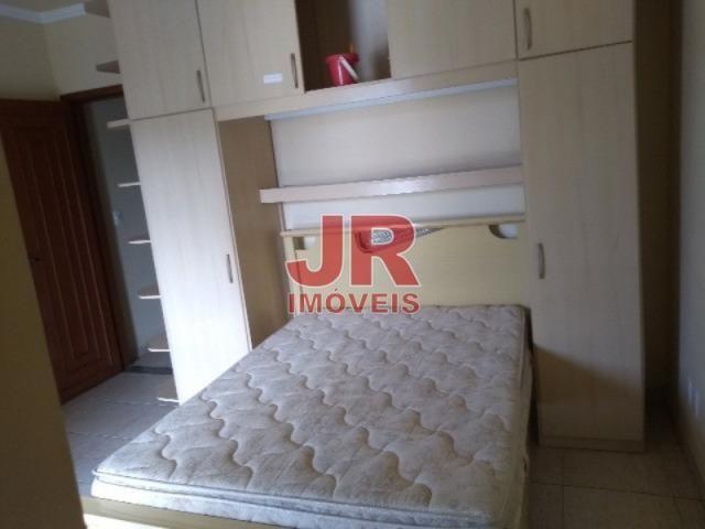 Casa duplex 04 quartos, 01suite, próximo a praia. Cabo frio-RJ. - Foto 11