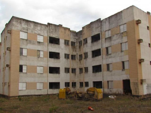 Apartamento à venda em Gleba fazenda palhano, Londrina cod:J59452 - Foto 2