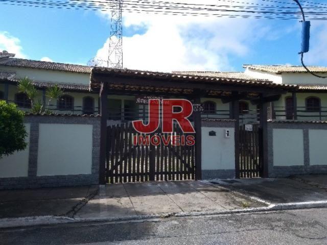 Casa duplex 04 quartos, 01suite, próximo a praia. Cabo frio-RJ. - Foto 19