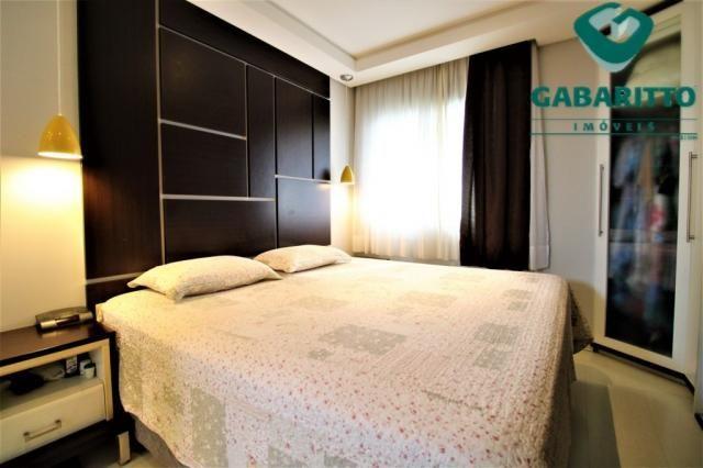 Apartamento à venda com 3 dormitórios em Champagnat, Curitiba cod:91267.001 - Foto 16