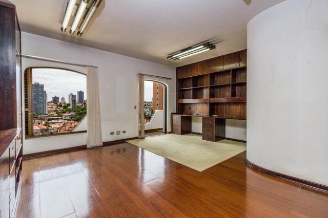 Apartamento à venda com 3 dormitórios em Centro, Piracicaba cod:V137651 - Foto 16