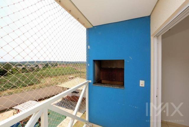Apartamento com 2 dormitórios, 78 m² - venda por R$ 255.000,00 ou aluguel por R$ 1.200,00/ - Foto 5