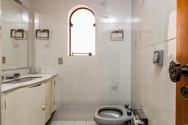 Apartamento à venda com 3 dormitórios em Centro, Piracicaba cod:V137651 - Foto 18