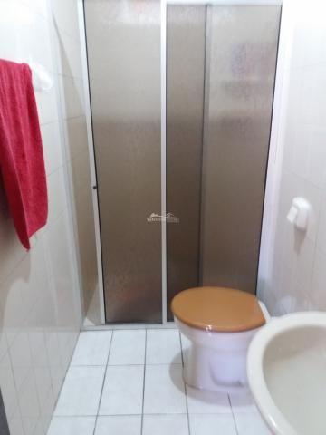 Apartamento à venda com 3 dormitórios em Balneário de ipanema, Pontal do paraná cod:A-029 - Foto 11