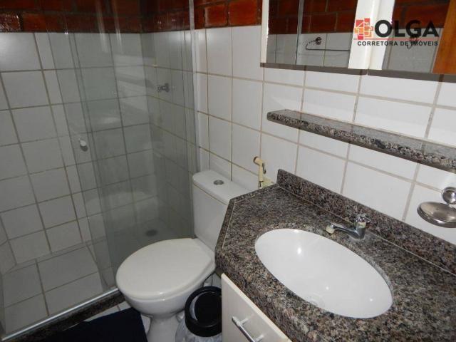 Village com 5 dormitórios à venda, 230 m² por R$ 380.000,00 - Prado - Gravatá/PE - Foto 18