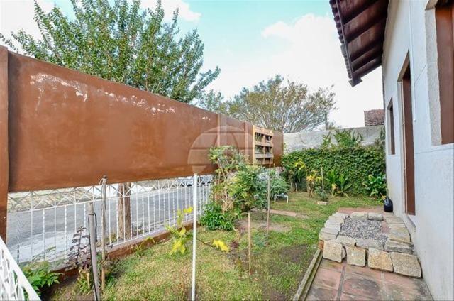 Casa à venda com 4 dormitórios em Cajuru, Curitiba cod:927951 - Foto 6