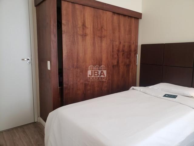 Loft à venda com 1 dormitórios em Centro, Curitiba cod:632982386 - Foto 15