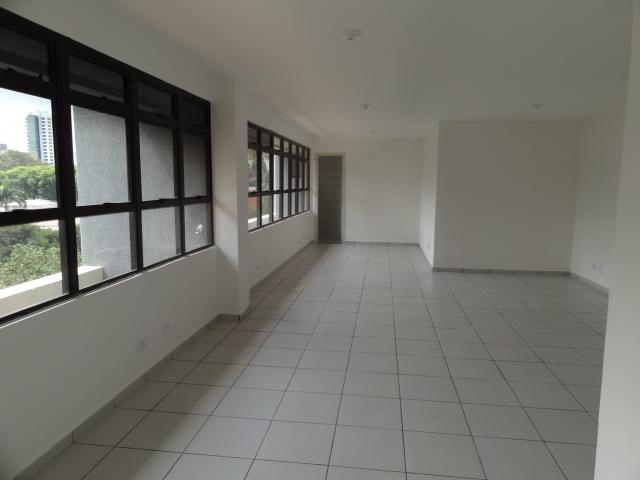 8047 | Sala/Escritório para alugar em CENTRO, MARINGA - Foto 7