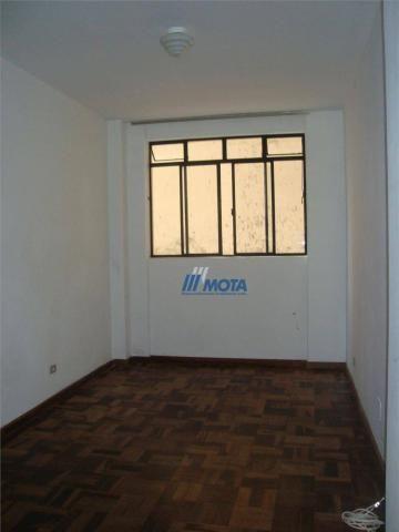 Apartamento com 2 dormitórios para alugar, 70 m² por R$ 600,00/mês - Centro - Curitiba/PR - Foto 15