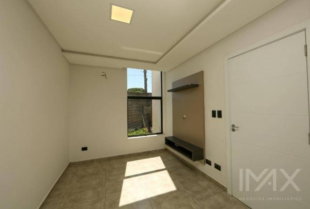 Sobrado com 3 dormitórios, 125 m² - venda por R$ 360.000,00 ou aluguel por R$ 2.500,00/mês - Foto 5