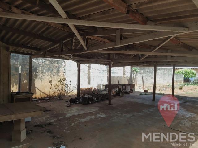 8352 | Terreno à venda em CENTRO, Astorga - Foto 8