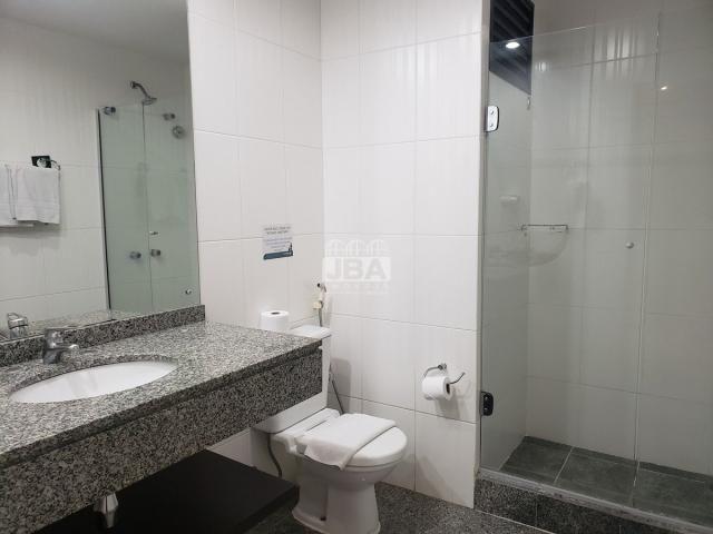 Loft à venda com 1 dormitórios em Centro, Curitiba cod:632982386 - Foto 18