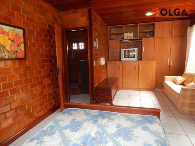 Village com 5 dormitórios à venda, 230 m² por R$ 380.000,00 - Prado - Gravatá/PE - Foto 12