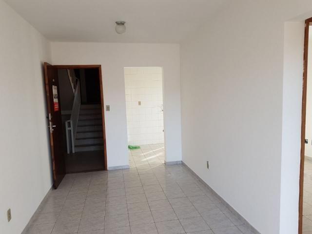 Apartamento para alugar com 2 dormitórios em Zona iii, Umuarama cod:977 - Foto 13