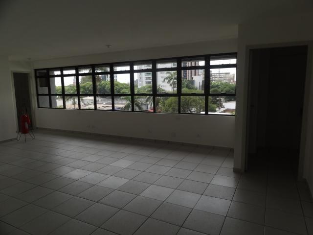 8047 | Sala/Escritório para alugar em CENTRO, MARINGA - Foto 3