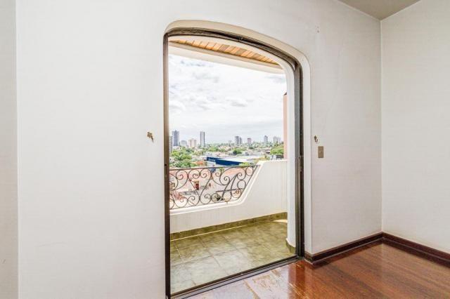 Apartamento à venda com 3 dormitórios em Centro, Piracicaba cod:V137651 - Foto 9