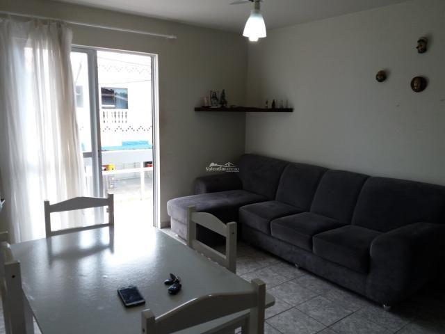 Apartamento à venda com 3 dormitórios em Balneário de ipanema, Pontal do paraná cod:A-029 - Foto 10