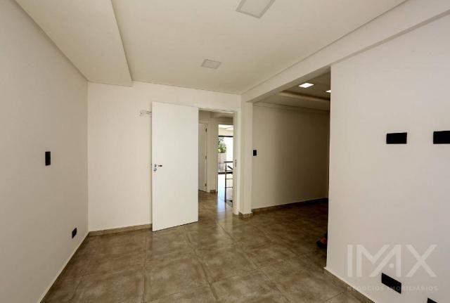 Sobrado com 3 dormitórios, 125 m² - venda por R$ 360.000,00 ou aluguel por R$ 2.500,00/mês - Foto 13