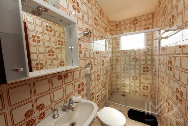 Apartamento com 1 dormitório para alugar, 34 m² por R$ 850,00/mês - Centro - Foz do Iguaçu - Foto 5
