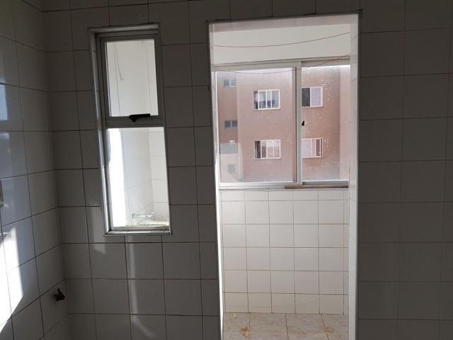 Apartamento para alugar com 2 dormitórios em Zona iii, Umuarama cod:977 - Foto 4