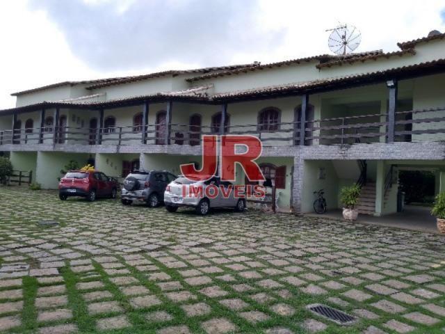 Casa duplex 04 quartos, 01suite, próximo a praia. Cabo frio-RJ.