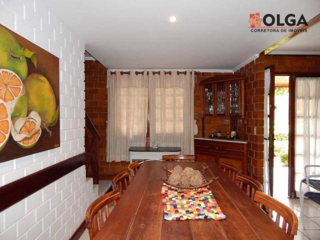 Village com 5 dormitórios à venda, 230 m² por R$ 380.000,00 - Prado - Gravatá/PE - Foto 7