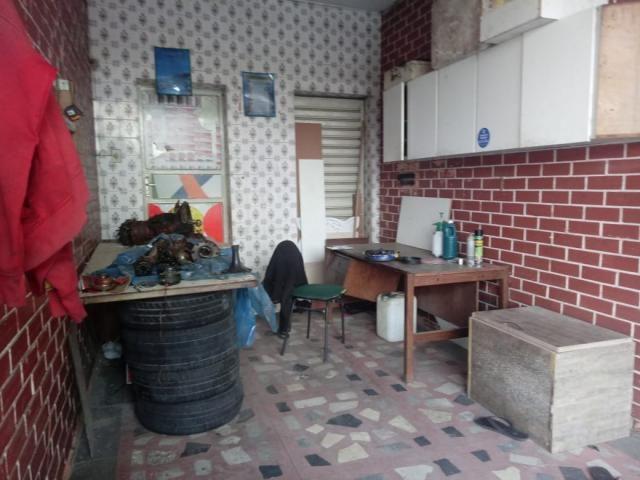 Casa à venda, 3 quartos, 1 suíte, 2 vagas, Glória - Belo Horizonte/MG - Foto 12