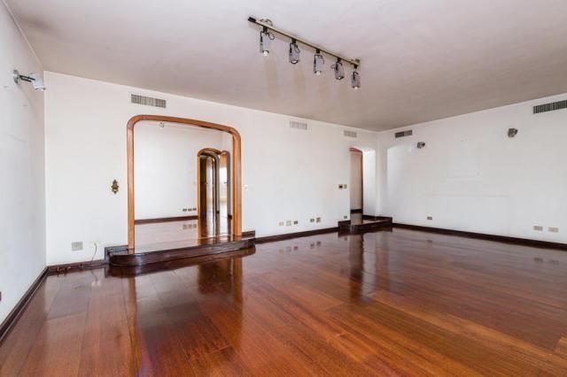Apartamento à venda com 3 dormitórios em Centro, Piracicaba cod:V137651 - Foto 3